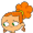 IzzyIzzyTotaldramadrama's avatar