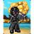 Niksebastian's avatar