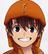 ThunderDragon2's avatar