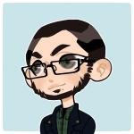 Chechensichkeria's avatar