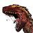 Cauliflowerbeefs8's avatar