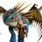 Astrid Hofferson 168's avatar