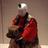 Karakuridemon's avatar