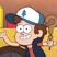 StrawberryMaster's avatar