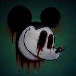 Numayer exe's avatar