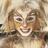 Rumpleteazer stan's avatar