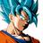 Akrisistaken's avatar