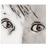 Ugene21's avatar