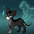 Wolfklauws fanfictions's avatar