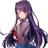 Natsuri3116's avatar