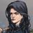 FuuHouHou's avatar