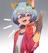 Thermite01's avatar