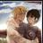 Percabeth4lyfe's avatar