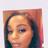 52527575aA!'s avatar