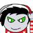 Teslamania91's avatar