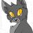 Ветренная's avatar