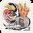 Anjanath is Best's avatar