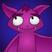 Bluecake's avatar