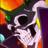 JojoFanN's avatar