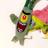 Zalazak's avatar