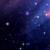 Сияние Кометы