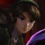 Dappenjh's avatar
