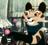 Oswaldiscool's avatar
