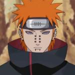 Kami Pain's avatar