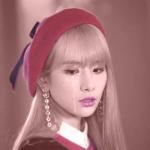 SilentScreams13's avatar