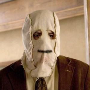 Man in the masicist's avatar