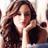 Bichoune0612's avatar