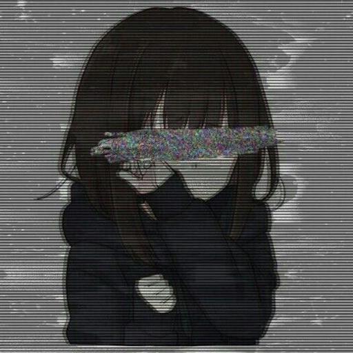 Zcubtnr's avatar