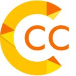 Ccateni's avatar