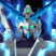 PWDR0096's avatar