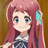 Orthinanos's avatar