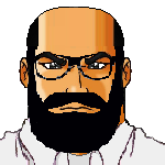 Saile aipas's avatar