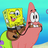 Spongeboy reginald peterson the 2'nd's avatar