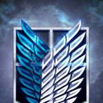 Spydya Spydya's avatar