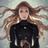 DragonQueen28's avatar