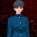 Takumi Usui