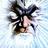 Uncanny X-Factor's avatar