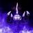 Lioner9's avatar