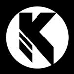 Kstelakis