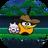 SplitPea1's avatar