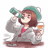 WhiskeySid's avatar