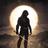 Legendary Ronin's avatar