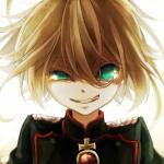 Eise Rytters's avatar