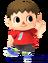Sage-Roberts's avatar