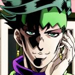 Gegseron's avatar