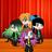 ILoveRon209's avatar